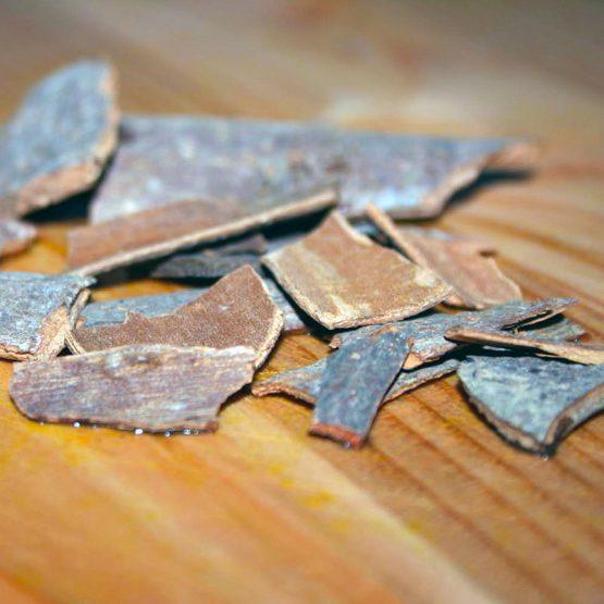 Cinnamon Cassia Bark