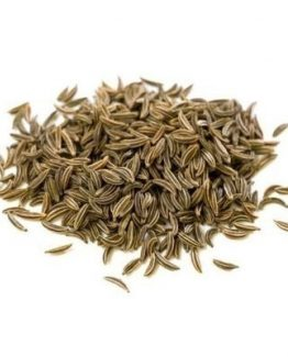 Shah Jeera or Caraway Seed