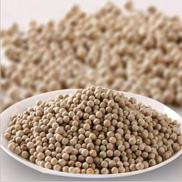 White Pepper from Spicekada.in