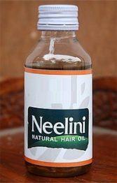 neelini-hair-oil-500x500